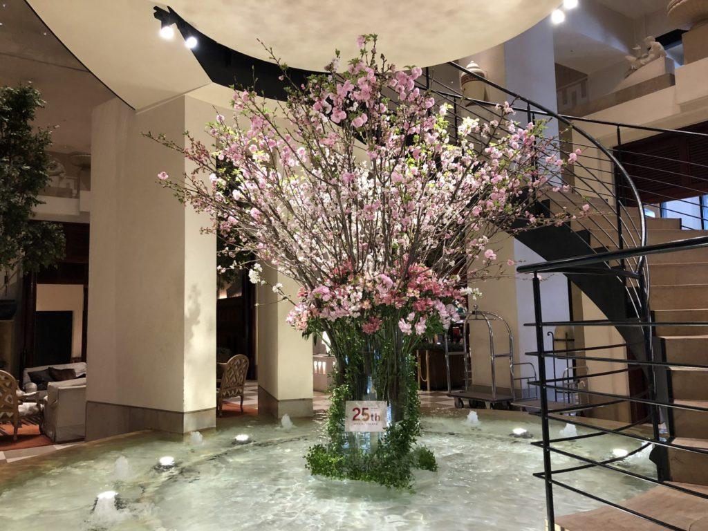 日航ホテル金沢
